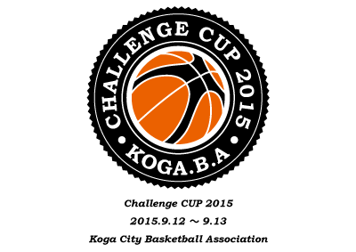 challengecup2015