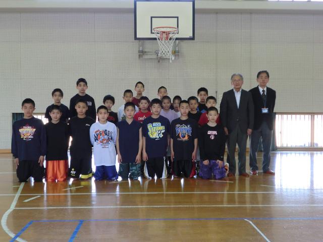 basket-29
