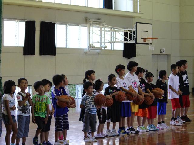 basket-38