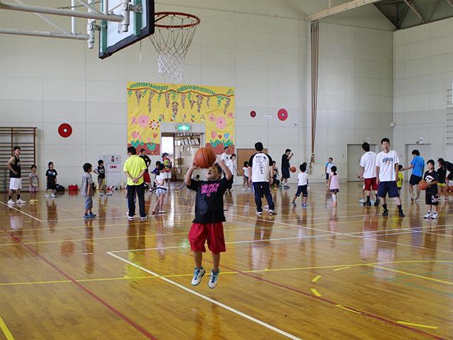 basket-43