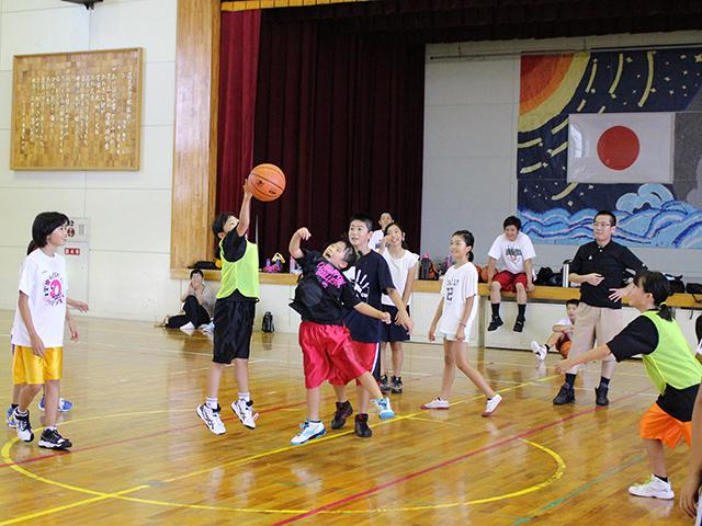 basket-47